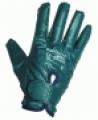 Antivibrační rukavice VibraGuard® A07-112
