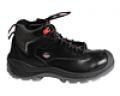 Pracovní obuv TPU Classic Ankle S3