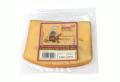 Přírodní polotvrdý sýr