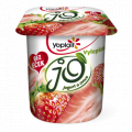 Jogurty Yoplait JO