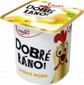Jogurt Dobré ráno