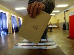 Kdo se chce stát primátorem? Do dalších voleb zbývá sto dní