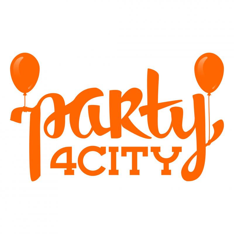 Party4city.cz, Praha