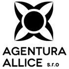 Agentura Allice, S.R.O., Praha