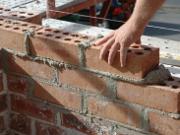 Objednávka Stavební Práce