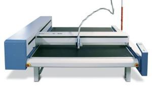 Objednávka Řezání plastů laserem