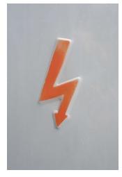 Objednávka Elektroinstalace, elektromontáže