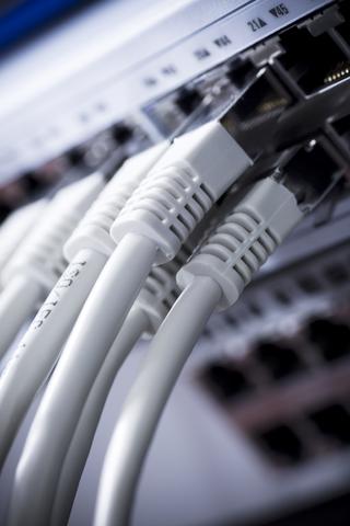 Objednávka Počítačové sítě
