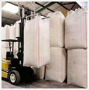 Objednávka Packaging for our business partners, Упаковка для наших деловых партнеров