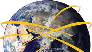 Objednávka Logistics for our trading partners, логистика для наших деловых партнеров