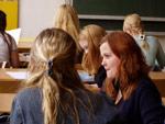 Objednávka Náklady na kurzy českého jazyka v Brně