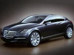 Půjčování, nájem automobilů denně Opel Insignia