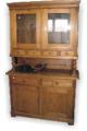 Restaurování starého nábytku