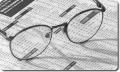 Audit projektů